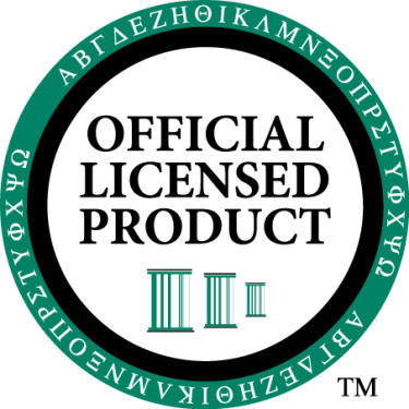 About- Licensed Vendors