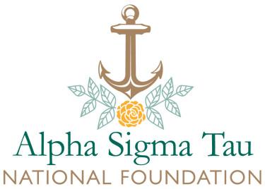 AlphaSigmaTau_Logo_Comps