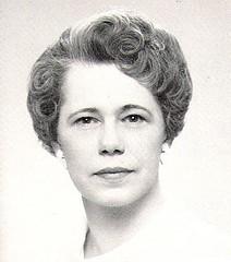Elizabeth Wilson, Pi