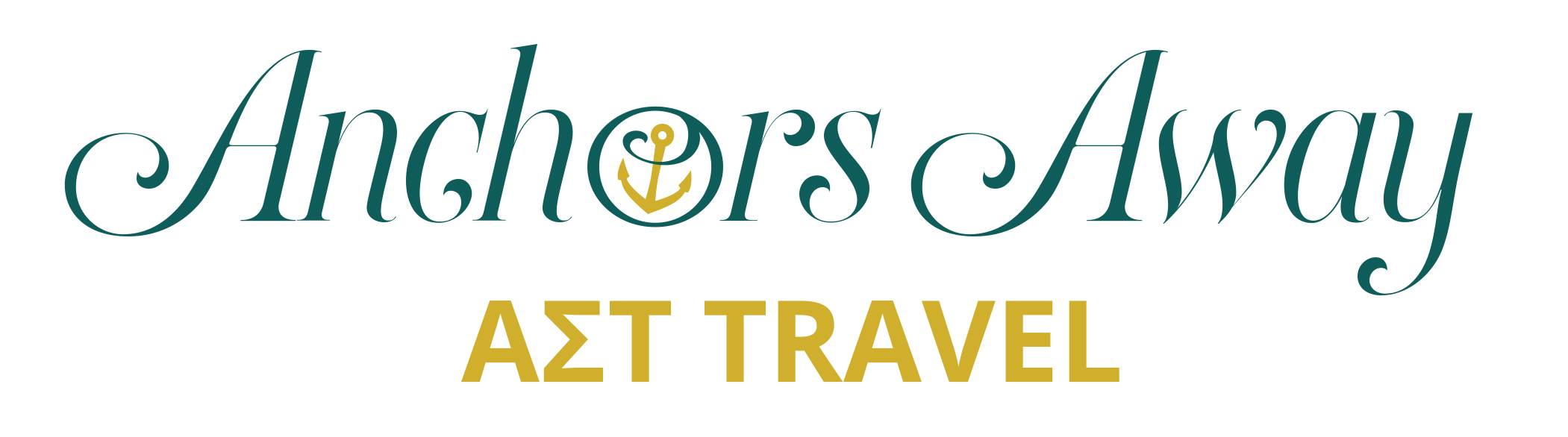 Anchors Away Travel Logo_Samples_4