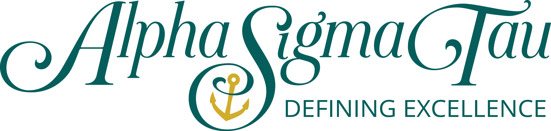 New member classes alpha sigma tau lycoming college alpha sigma tau defining excellence biocorpaavc Choice Image