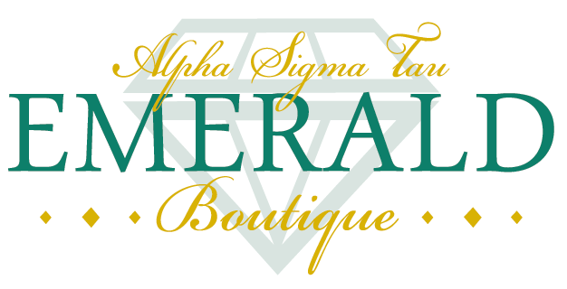 Emerald Boutique