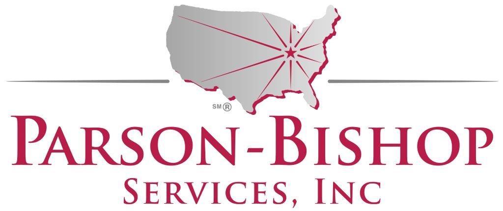 Parson Bishop