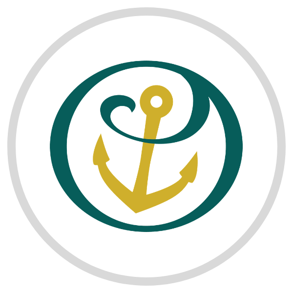 Logomark Identity